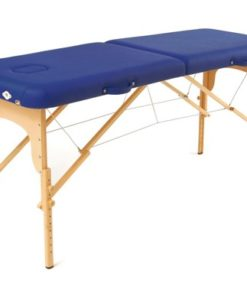 table, massage