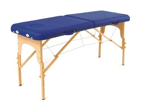 table, massage