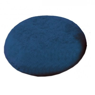coussin, rond