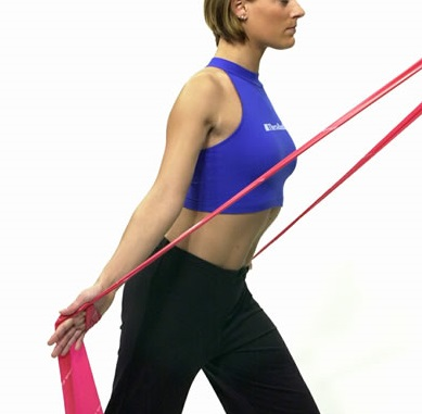 Accessoires exercice