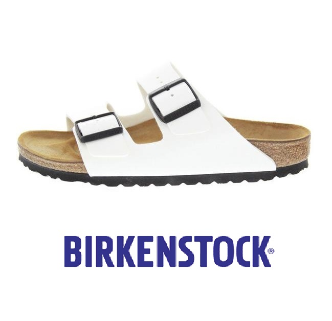 Mediphy Birkenstock Birkenstock Mediphy Birkenstock Sandales Sandales Sandales Mediphy Sandales IYvf76gyb