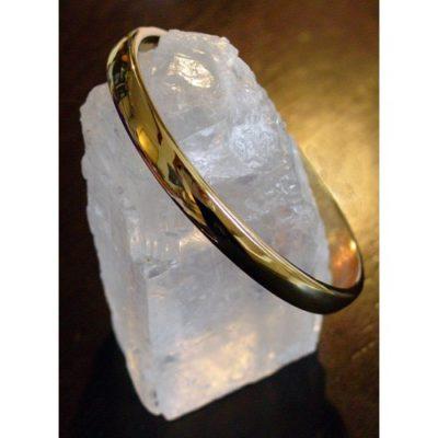 bracelet, doré