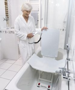 Aide sanitaire