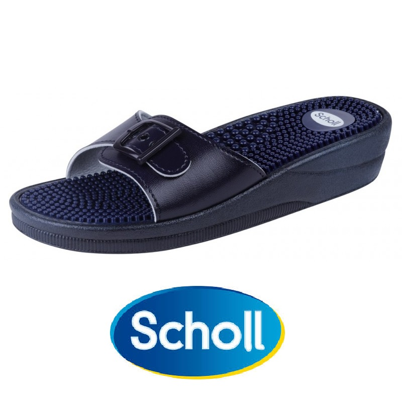 e69bc4309f8698 Chaussures Scholl - Mediphy