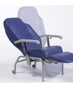 relax, fauteuil